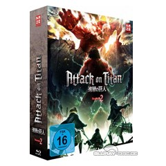 attack-on-titan---2.-staffel---vol.-1-limited-edition-inkl.-sammelschuber-1.jpg