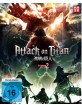 attack-on-titan---2.-staffel---vol.-1-limited-edition-inkl.-sammelschuber_klein.jpg