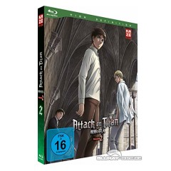 attack-on-titan---2.-staffel---vol.-2-1.jpg