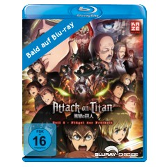 attack-on-titan---3.-staffel---vol.-1-limited-edition--de.jpg