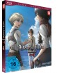 Attack on Titan - 3. Staffel - Vol. 4