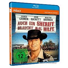 auch-ein-sheriff-braucht-mal-hilfe-support-your-local-sheriff-de-.jpg