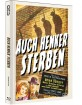 Auch Henker sterben (Limited Mediabook Edition) (Cover A)