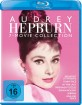 Audrey Hepburn - 7-Movie Collection Blu-ray