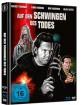 Auf den Schwingen des Todes (Limited Mediabook Edition) (Cover A) Blu-ray