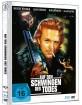 Auf den Schwingen des Todes (Limited Mediabook Edition) (Cover C) Blu-ray