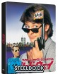 Auf die harte Tour (Limited Steelbook Edition) (Cover Japan) Blu-ray