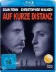 Auf kurze Distanz (1986) Blu-ray