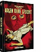 Augen ohne Gesicht (Limited Mediabook Edition) (Cover A) Blu-ray