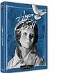 Augen ohne Gesicht (Limited Mediabook Edition) (Cover B) Blu-ray