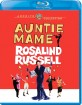 Auntie Mame (1958) - Warner Archive Collection (US Import ohne dt. Ton) Blu-ray