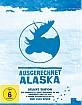 ausgerechnet-alaska---die-komplette-serie-deluxe-edition-14-blu-ray-und-bonus-blu-ray-de_klein.jpg