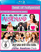 Austenland + Der Jane Austen Club (Best of Hollywood Collection) Blu-ray