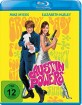 Austin Powers - Das Schärfste, was Ihre Majestät zu bieten hat (Neuauflage) Blu-ray