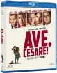 Ave, Cesare! (2016) (IT Import) Blu-ray