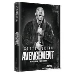 avengement-blutiger-freigang-limited-hartbox-edition-de.jpg