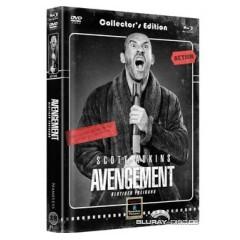 avengement-blutiger-freigang-limited-mediabook-edition-cover-c-de.jpg