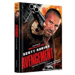 avengement-limited-mediabook-edition-cover-a.jpg