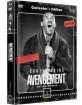 Avengement (Limited Mediabook Edition) (Cover C) Blu-ray