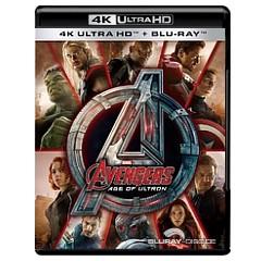 avengers-age-of-ultron-2015-4k-it-import.jpeg