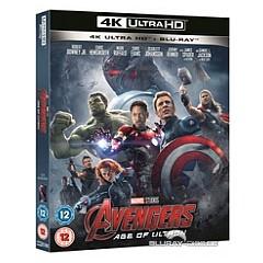 avengers-age-of-ultron-2015-4k-uk-import.jpg