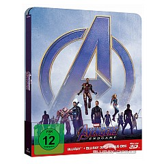 avengers-endgame-3d-limited-edition-steelbook-ch-import.jpg