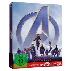 avengers-endgame-3d-steelbook-final.jpg