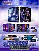 avengers-endgame-4k-weet-collection-exclusive-08-fullslip-a1-steelbook-kr-import_klein.jpg