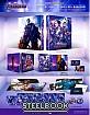 avengers-endgame-4k-weet-collection-exclusive-08-lenticular-fullslip-b2-steelbook-kr-import_klein.jpg