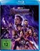 Avengers: Endgame (Blu-ray + Bonus Disc) Blu-ray