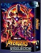 avengers-infinity-war-3d-blufans-exclusive-be-050-full-slip-steelbook-cn-import_klein.jpg