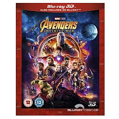 avengers-infinity-war-3d-uk-import.jpg