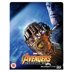 avengers-infinity-war-3d-zavvi-exclusive-limited-edition-steelbook-uk-import.jpg