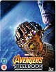 avengers-infinity-war-3d-zavvi-exclusive-limited-edition-steelbook-uk-import_klein.jpg