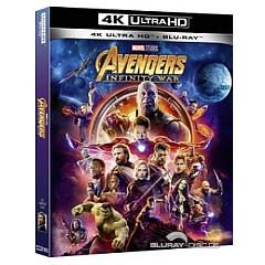 avengers-infinity-war-4k-it-import.jpeg