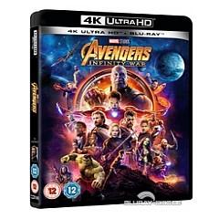 avengers-infinity-war-4k-uk-import-neu.jpg