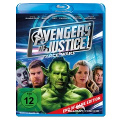 avengers-of-justice-farce-wars-end-of-game-edition.jpg