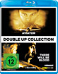Aviator + There will be Blood (Double-Up Collection) Blu-ray