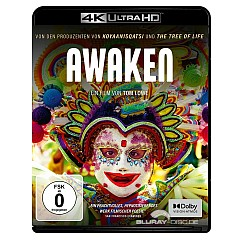 awaken-2018-4k-4k-uhd-de.jpg
