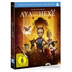 aya-und-die-hexe-studio-ghibli-collection-de.jpg