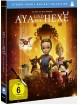 Aya und die Hexe (Studio Ghibli Collection)