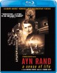 Ayn Rand: A Sense of Life (1997) (Region A - US Import ohne dt. Ton) Blu-ray