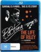 B.B. King - The Life of Riley (AU Import ohne dt. Ton) Blu-ray