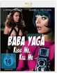 Baba Yaga - Kiss Me, Kill Me (1973) Blu-ray