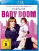 baby-boom---eine-schoene-bescherung_klein.jpg