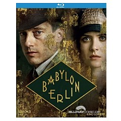 babylon-berlin-the-complete-third-season-us-import-draft.jpg
