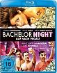Bachelor Night - Auf nach Vegas! (2. Neuauflage) Blu-ray