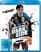 Back to the Dark Side - Die dunkle Seite Hollywoods Blu-ray