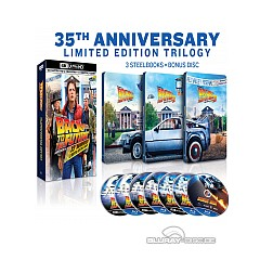 back-to-the-future-the-ultimate-trilogy-4k-35th-anniversary-edition-best-buy-exclusive-steelbook-us-import.jpg