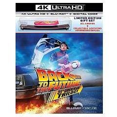 back-to-the-future-the-ultimate-trilogy-4k-35th-anniversary-giftset-us-import.jpg